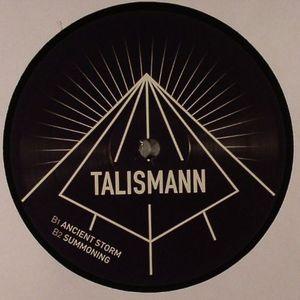 TALISMANN - Troll