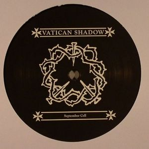 VATICAN SHADOW - September Cell