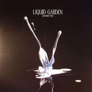 REYNOLD/EINKLANG FREIER FREQUENZEN/BEKESCHUS/THE MARX TRUKKER - Liquid Garden: Chapter Two