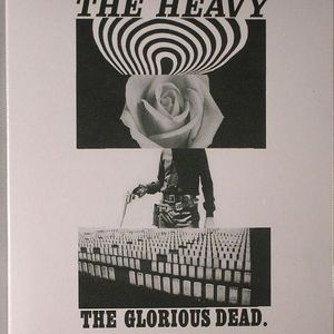 The Heavy The Glorious Dead Vinyl At Juno Records