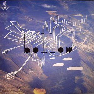 BJORK - Biophilia Remixes Part 7