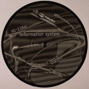 VC 118A - Information System