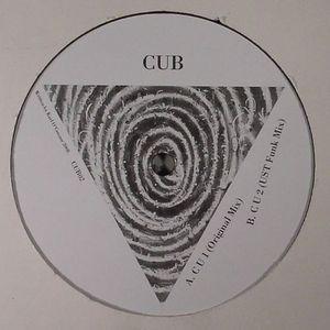 CUB - C U 2 (written by Karl O'Connor)