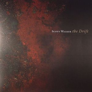 WALKER, Scott - The Drift
