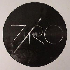 ZIRO - Coded