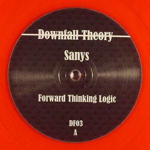 SANYS - Forward Thinking Logic