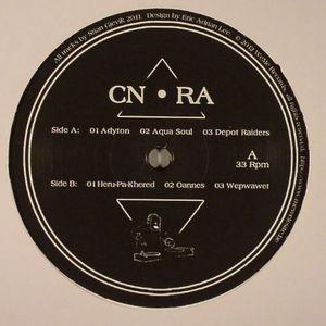 CN - RA