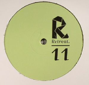 SESSION VICTIM/THE HINTS/IRON CURTIS/LEAVES - Treats Vol 4