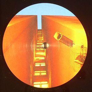 WALTON/GREMINO/VIBEZIN/VISIONIST - Keysound Allstars Vol 1