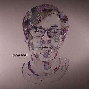 KORN, Jacob - You & Me