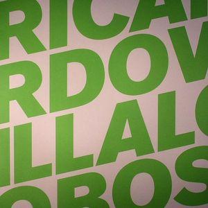 VILLALOBOS, Ricardo - Dependent & Happy Part 2