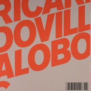 VILLALOBOS, Ricardo - Dependent & Happy