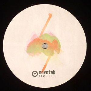 MATE U/DENNY K - Forgotten Groove EP