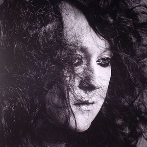ANTONY & THE JOHNSONS - Cut The World: Live With The Danish National Chamber Orchestra