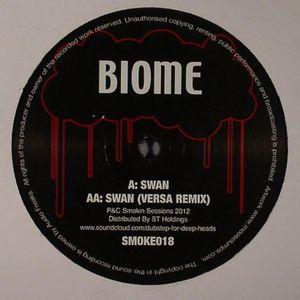 BIOME - Swan