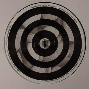 OOFT!/LA TUERIE/LUVLESS/COLE MEDINA - The Pitch Down Jamz EP