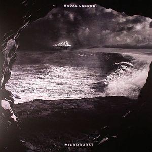 MICROBURST - Hadal Lagoon