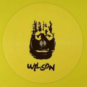 MONESI, Fabio/KASTIL - Split Grooves EP Part 1