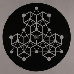 SILICON SCALLY/BORIS DIVIDER/SYNC 24/DEIXIS/MORPHOLOGY - World Electronix Volume 1