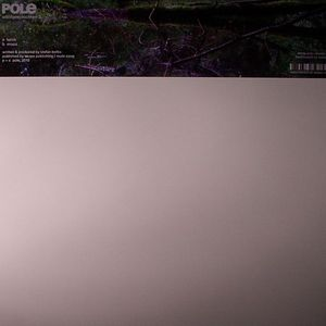 POLE - Waldgeschichten 3