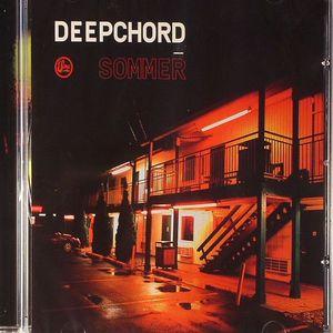 DEEPCHORD - Sommer