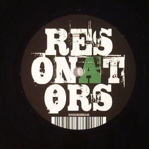 RESONATORS - Basic