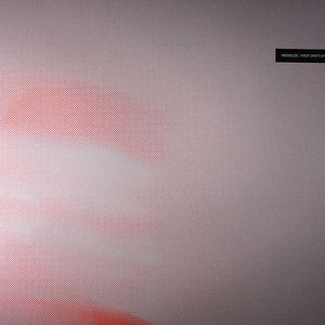 MONOLOC - First Drift EP