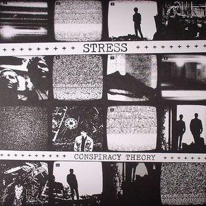STRESS - Conspiracy Theory