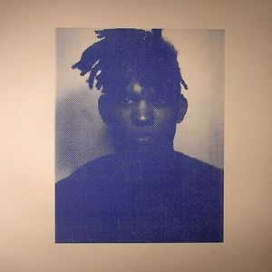 BAMBOUNOU - Cobe EP (US warehouse find)