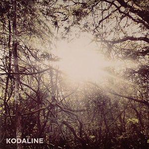 KODALINE - The Kodaline EP