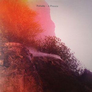 PORTABLE - A Process