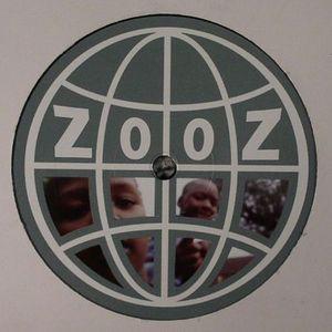 BOYOI, Mary - Zooz