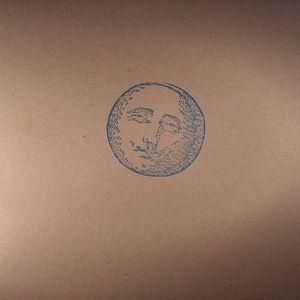 PELAGO, Archie - The Archie Pelago EP
