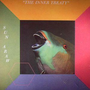 SUN ARAW - The Inner Treaty