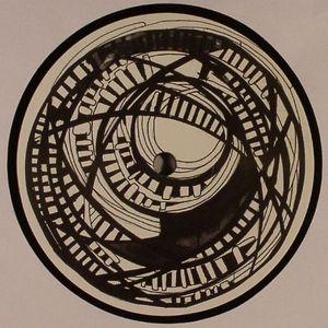 J TIJN/VVV/OZKA/MYZTICAL - EP III/III