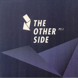 VARIOUS - The Other Side Part 1