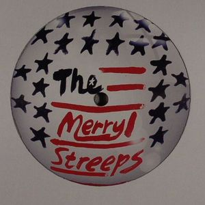 MERRYL STREEPS, The - Hit