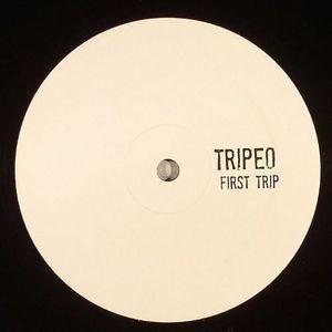 TRIPEO - First Trip