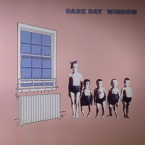 DARK DAY - Window