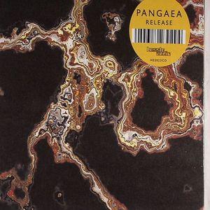 PANGAEA - Release