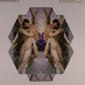 CATTANEO, Hernan/VARIOUS - Renaissance: The Masters Series Part 17
