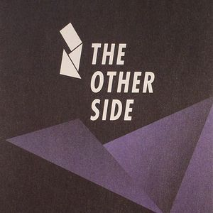 BREAK/VARIOUS - The Other Side