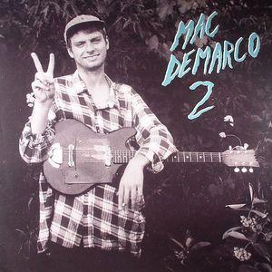 DEMARCO, Mac - 2