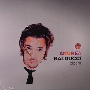 BALDUCCI, Andrea - Bloom