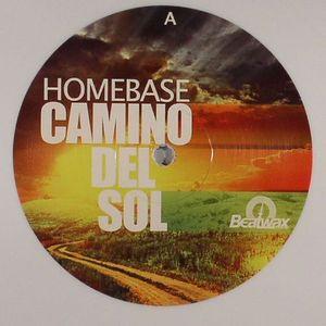 HOMEBASE - Camino Del Sol