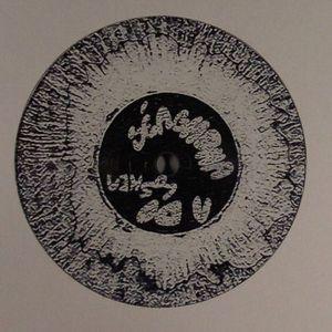 LO SHEA - A Do
