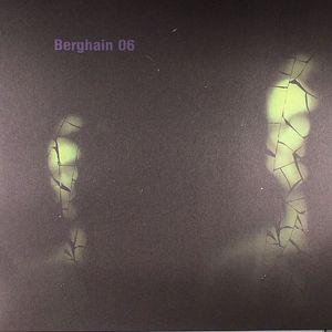 BROOM, Mark/BIRDS TWO CAGE/PATRICK GRASER - Berghain 06