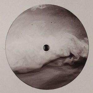 SILK 86 - Clear Waters EP