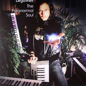 LEGOWELT - The Paranormal Soul