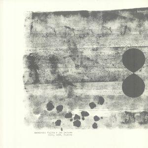 FUJITA, Masayoshi/JAN JELINEK - Bird Lake Objects
